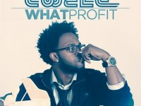 Dwele What Profit, R&B