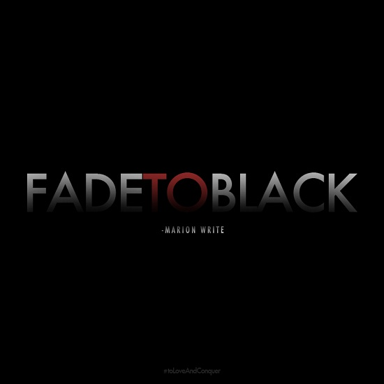 Fade-2-Black-Cover, hiphop