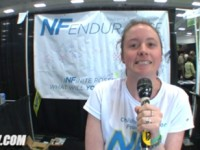 NF Endurance Team