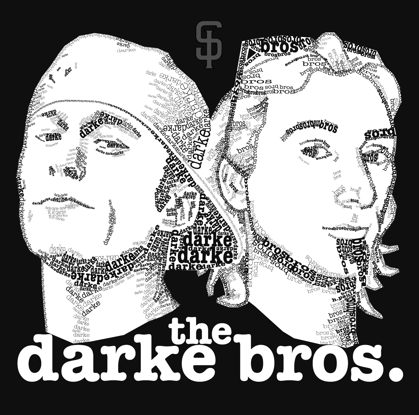 The Darke Bros.
