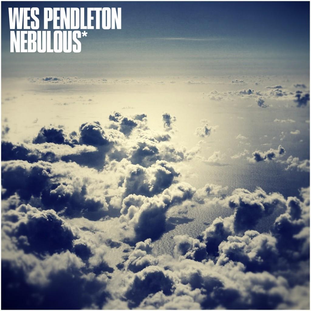 Wes Pendleton