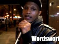 WordsWorth, hiphop