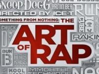 the-art-of-rap, smoothe da hustler