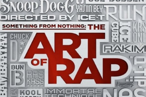 the-art-of-rap, smoothe da hustler