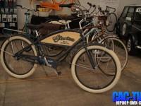 Electra Bike Co