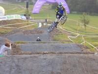 MTB 4x, Dirt Jumping