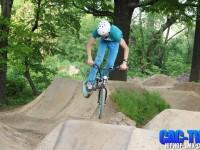 Highbridge trials