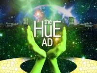 The Hue AD, HISD