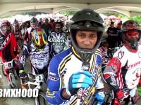 Anthony Jefferson, Frank young, bxm