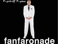 Kristoff Krane, Becoming Great