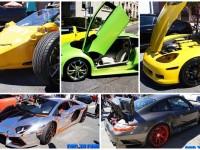 Martino Auto Concepts
