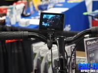 Owl 360, bike expo nyc