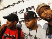 c.truth, 8 and 9 clothing, crazy al cayne