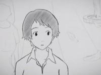 Defective, animated video