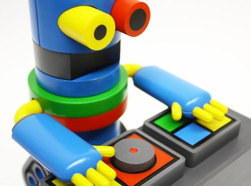 Tesselate,Edit DJ B5100jx,