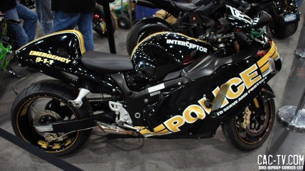International Motorcycle Show NYC (631)