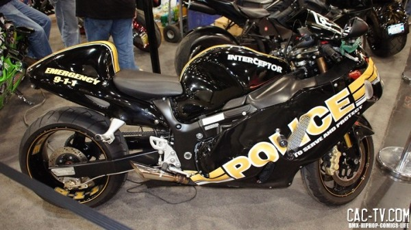 International Motorcycle Show NYC (632)
