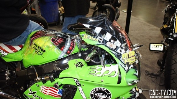 International Motorcycle Show NYC (634)