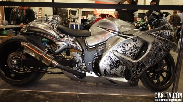 International Motorcycle Show NYC (637)