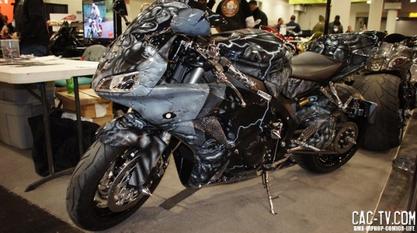 International Motorcycle Show NYC (641)
