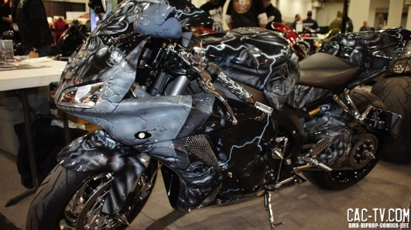 International Motorcycle Show NYC (642)