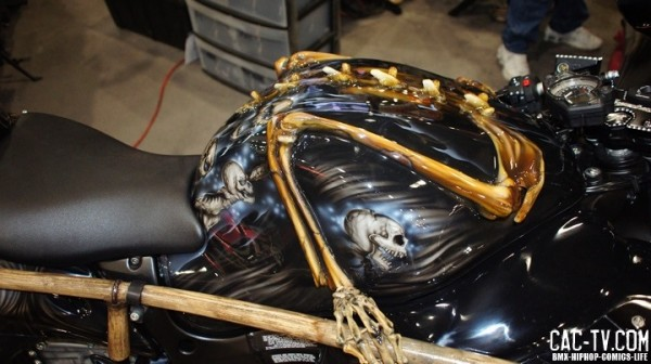 International Motorcycle Show NYC (648)