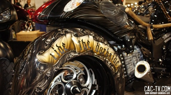 International Motorcycle Show NYC (651)