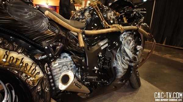 International Motorcycle Show NYC (652)
