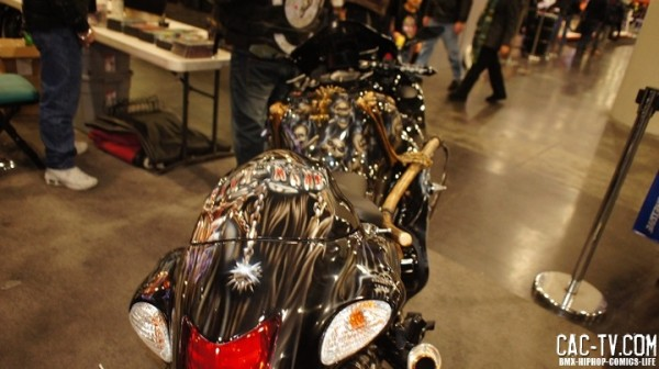 International Motorcycle Show NYC (655)