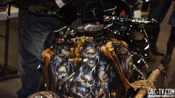 International Motorcycle Show NYC (656)