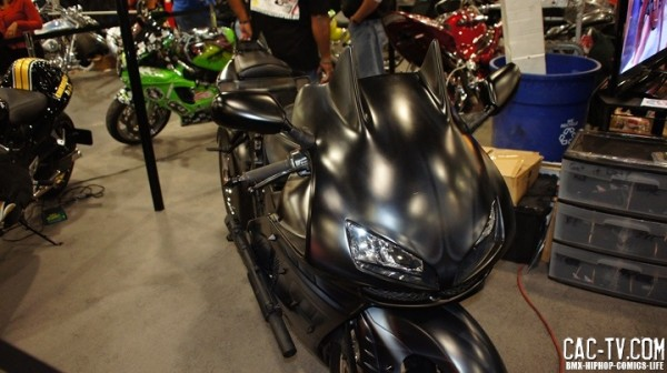 International Motorcycle Show NYC (657)