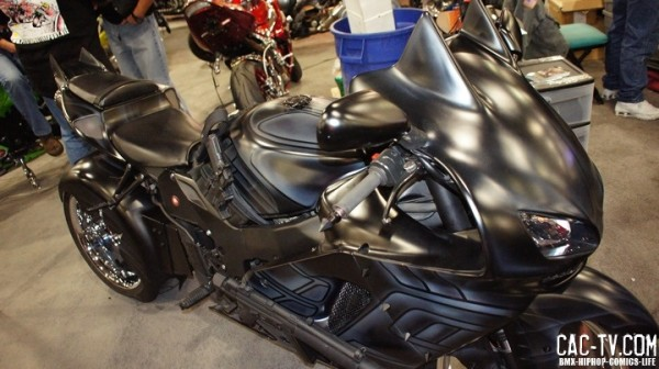 International Motorcycle Show NYC (659)