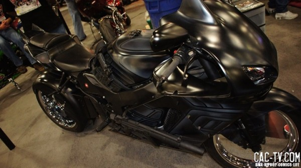International Motorcycle Show NYC (661)