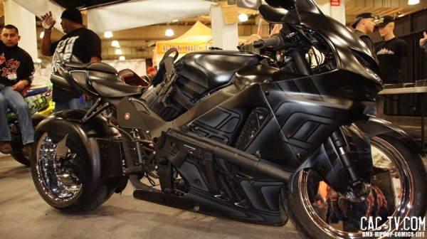 International Motorcycle Show NYC (664)