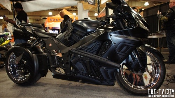 International Motorcycle Show NYC (666)