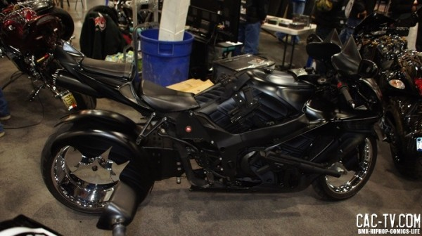 International Motorcycle Show NYC (668)