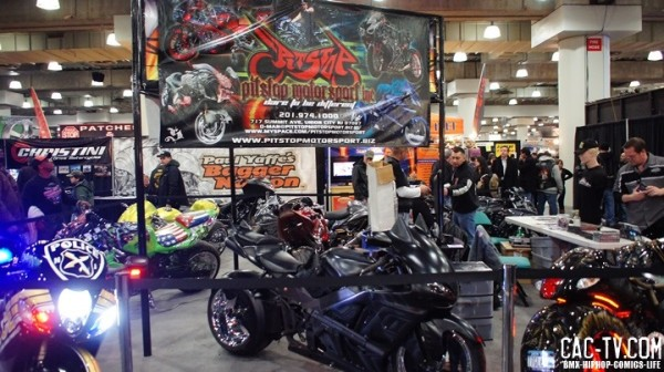 International Motorcycle Show NYC (86)