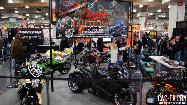 International Motorcycle Show NYC (87)