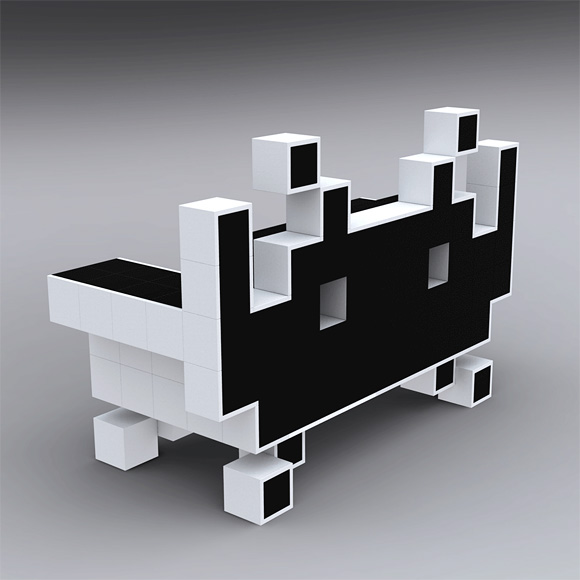 Space-Invader-Couch-2