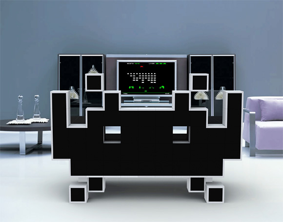 Space-Invader-Couch-4