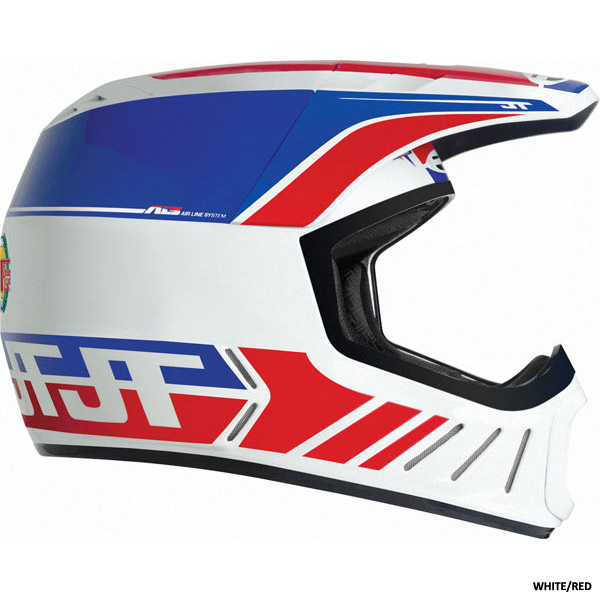 jt classic helmet