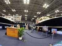 2013 ny boat show