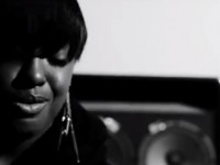 Rapsody, non fiction