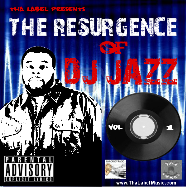 resurgence, Dj Jazz