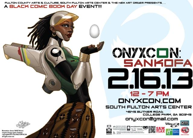 Onyxcon.Sankofa
