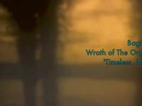 bagir-ba, wrath of the organs