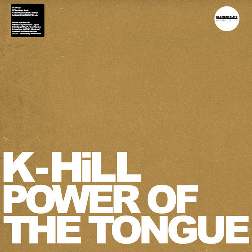 k-hill