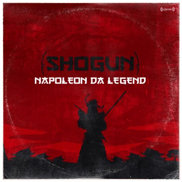 ndl shogun