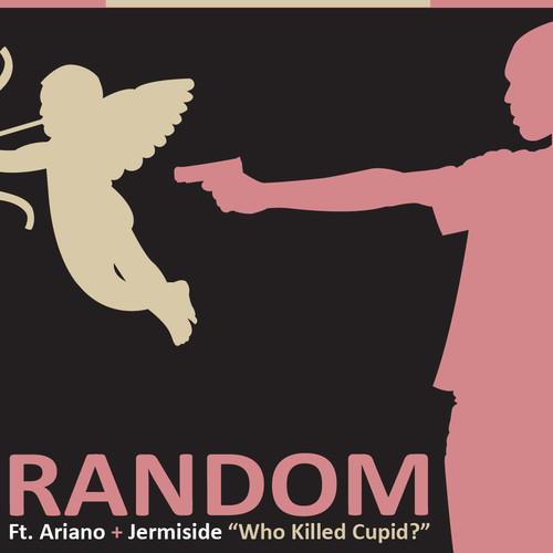 random who killed cupid