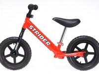Strider pre bike